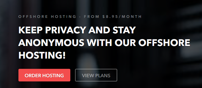 Koddos web hosting